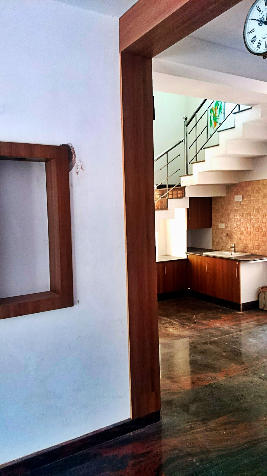 Kerala House For Sale Kerala Home Design And Floor Plans