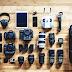 10 superbes accessoires Canon DSLR vous souhaitez vous possédiez