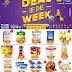 Olive Hypermarket Kuwait - Deal Of The Week