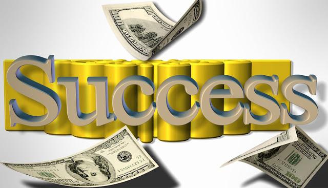Cara Menjadi Reseller Sukses