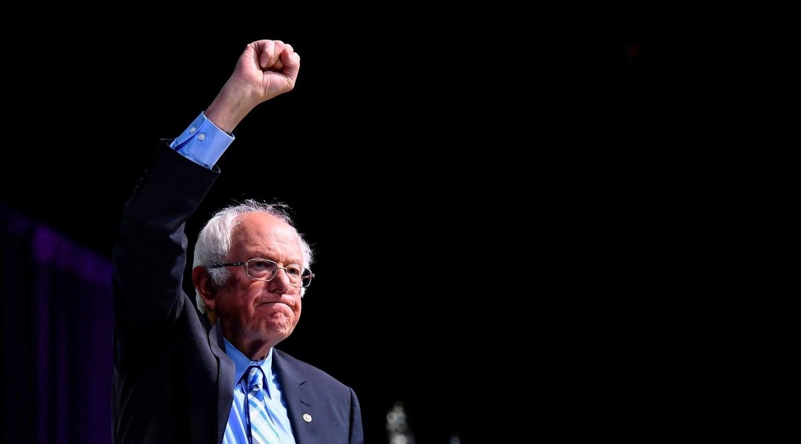 Analizamos con Xiomara Ramírez última hora USA: Coronavirus, Bernie Sanders y declaración de Hilary Clinton
