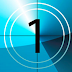 Countdown Timer Facebook