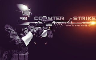 COUNTER STRIKE GLOBAL OFFENSIVE free download pc game full version