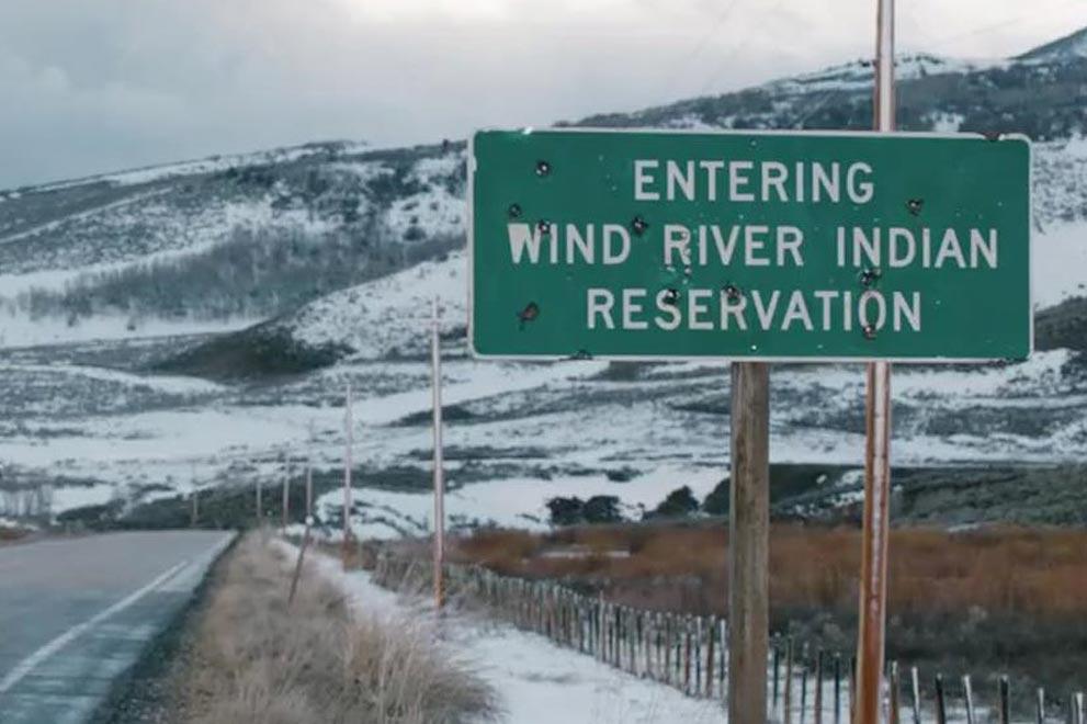wind-river-thriller-horror-express