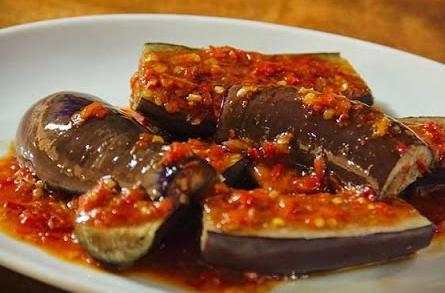 Beberapa Macam Masakan Resep Makanan Indonesia Terenak
