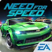 Need for Speed No Limits Mod Apk Terbaru