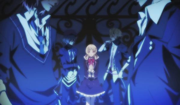 serkunetwork fall anime 2015 picks part 1