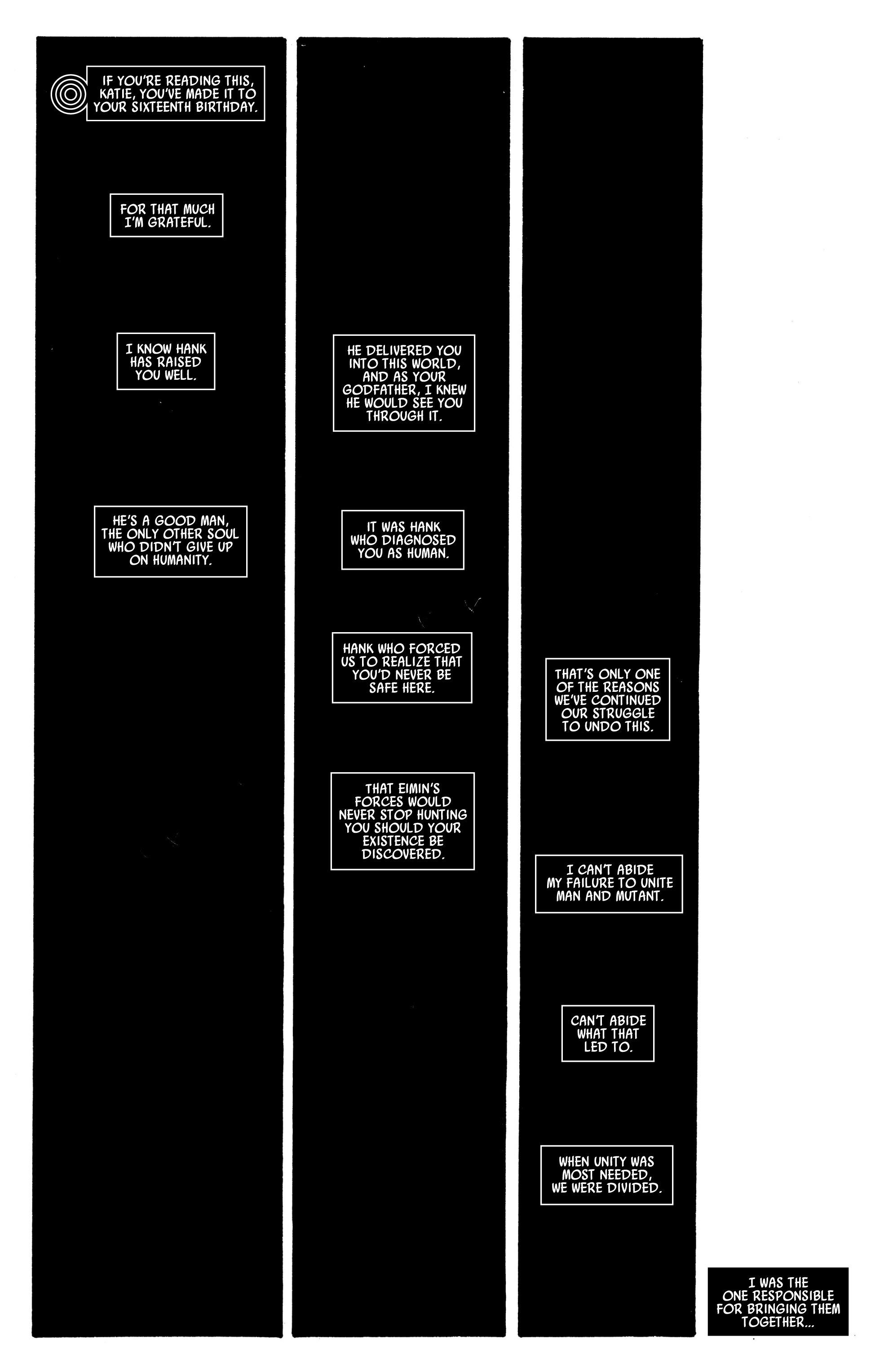 Read online Uncanny Avengers (2012) comic -  Issue #18 - 2