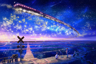 Flying-train-in-sky-fantasy-world-dream-images-for-kids.jpg
