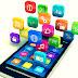 Aprovecha al máximo tu sistema Android con estas aplicaciones.