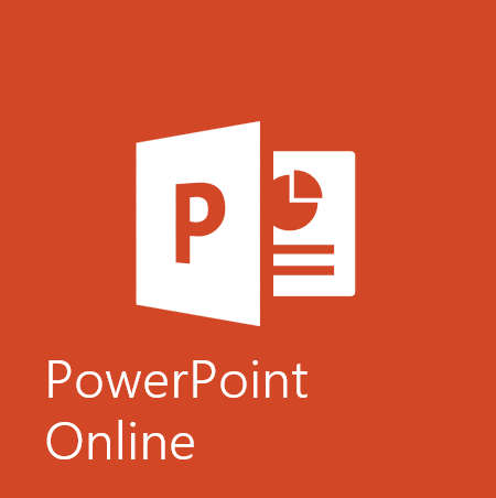 Day 22 – Introduction to PowerPoint Online Video Demo ...
