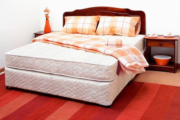 The Most Essential Aspect Of Choosing A Bed Mattress Has To Be Firmness Or Bounciness That It Offers You Now Diffe People Have Needs