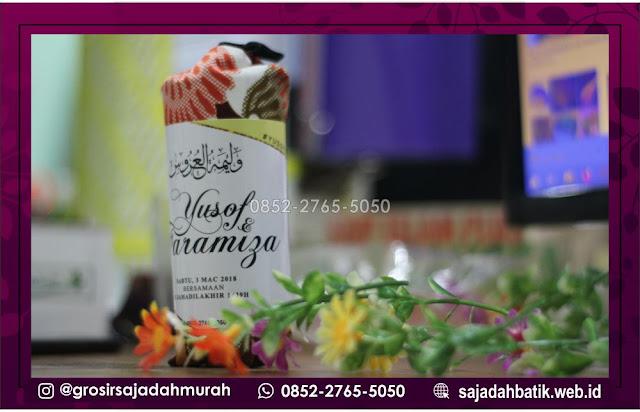 +62 852-2765-5050, souvenir pernikahan unik