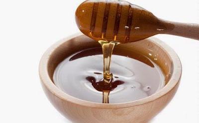 Bahan herbal alami pun masih jadi primadona dalam pembuatan obat Resep Ramuan Awet Muda dari Bahan Alami yang Aman Dikonsumsi