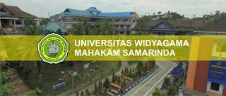 Universitas Widyagama Mahakam Samarinda