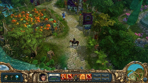 kings-bounty-dark-side-premium-edition-pc-screenshot-www.ovagames.com-3