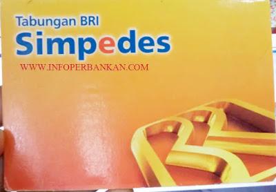 Tabungan Simpedes