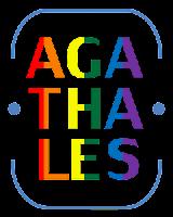 www.aga-tha-les.org