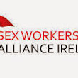 Sex Workers Alliance Ireland - Paper launch