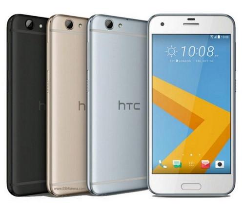 Spesifikasi dan Harga HTC One A9s, Handphone Terbaru Os Nougat Harga 5 Jutaan
