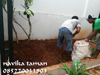 TUKANGTAMAN432.COM