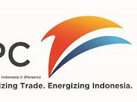 PT Pelabuhan Indonesia II (Persero) - Recruitment For Tenaga Alih Daya IPC Group March 2019