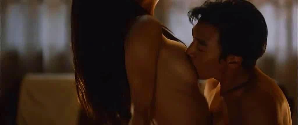 Pinoy Sex Scene 105