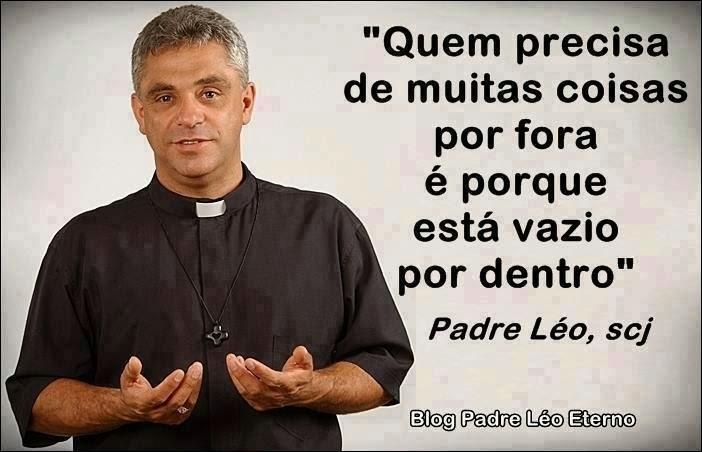 Frases De Santos Catolicos Pesquisa Google Mensagens Catolicas