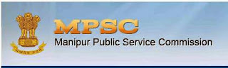 Manipur PSC 217 Lecturer Recruitment,Nov-2014
