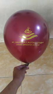 toko balon print murah