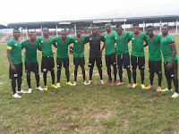 Osun United Football Club