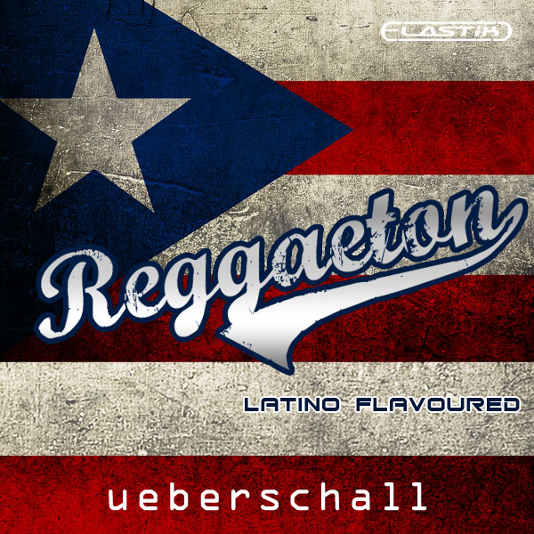 Historia Y Origen Del Reggaeton  Home Of Pleasure