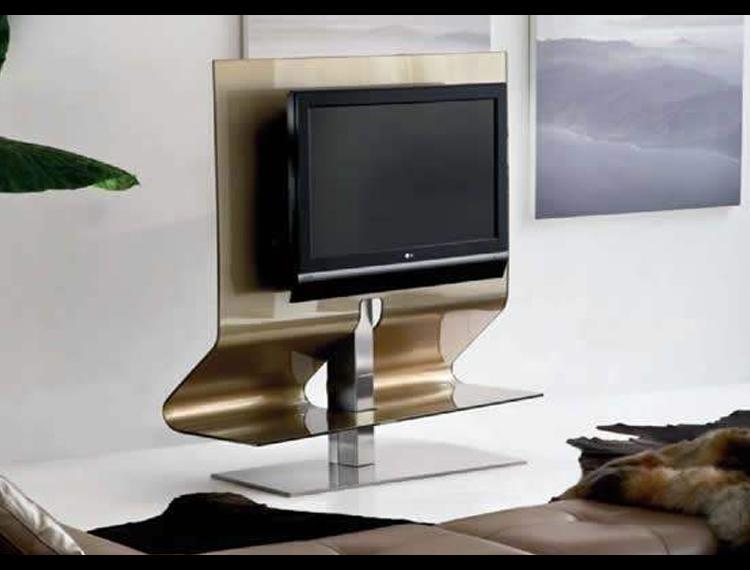 meubles pour television meuble television sur enperdresonlapin. Black Bedroom Furniture Sets. Home Design Ideas