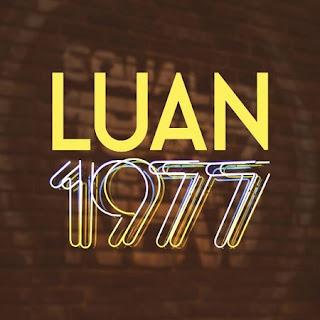 Baixar Luan Santana – Dia Lugar e Hora (DVD 1977) (2016)