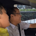 From President to chauffeur: PNoy's employment record