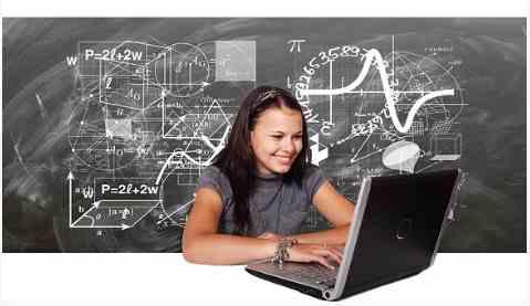RPP K13 SMA Matematika Kelas X Revisi Format Doc