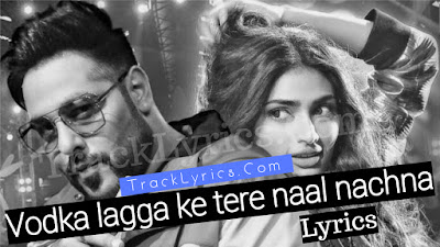 vodka-lagga-ke-tere-naal-nachna-song-track-lyrics-hindi-english-badshah-sunanda