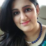 party makeup artist in gurgaon