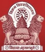 vikram-university-logo