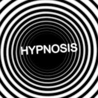 Pengertian Hypnosis