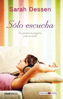http://bookdreameer.blogspot.com.ar/2016/02/resena-solo-escucha.html