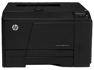 Download HP LaserJet Pro M251n drivers