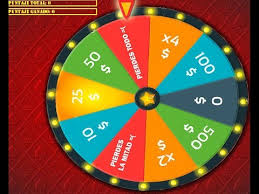 download Roulette game in java socket socket multi-client