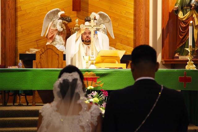Fresno wedding photography, fresno wedding photographer, fresno wedding photographers
