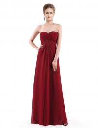 https://www.ever-pretty.com/us/strapless-long-evening-dress-with-sweetheart-neckline-ep08864.html