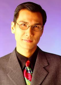 Đặng Triệu Tôn