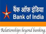 www.bankofindia.com