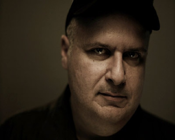Interview With Filmmaker Alex Proyas About His Film Gods Of Egypt
