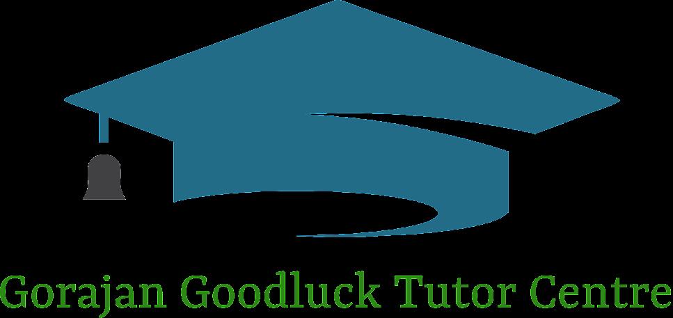 Gorajan Goodluck Tutor Centre