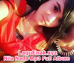 Download Lagu Nila Nada xpozz mp3 Full Album Dangdut Koplo Gratis Terbaru